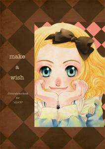 make_cvr