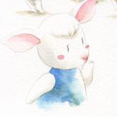 koyagi_douwa