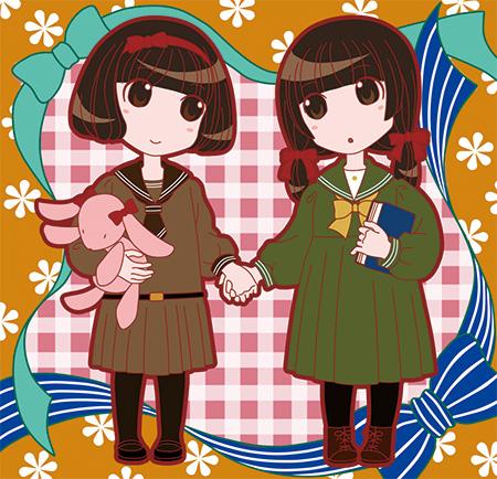 chibi_aki