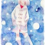 cut_coat