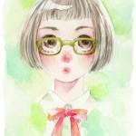 cut_midori