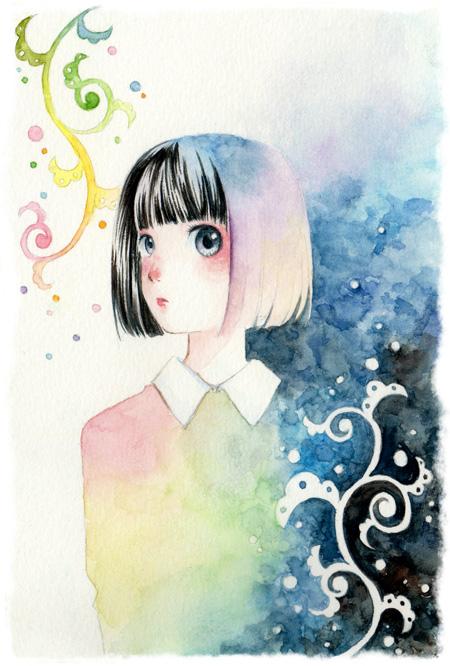 cut_tsuta